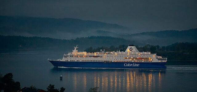 Top 4 Myanmar River Cruise